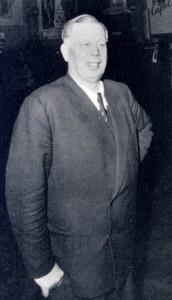 Topsy_Lindblom_1960