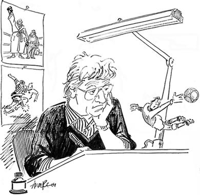 tecknar_anders1